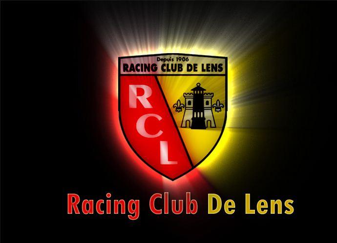 RC lens nvo
