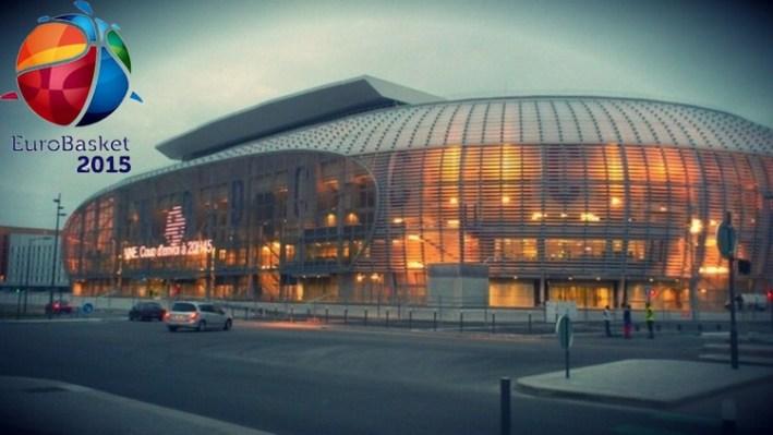 Stade Pierre Mauroy_de Villeneuve d'Ascq (lille)