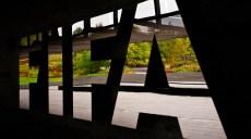 fifa-logo2 (Copier)