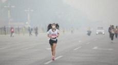 Beiijng-Marathon-2014