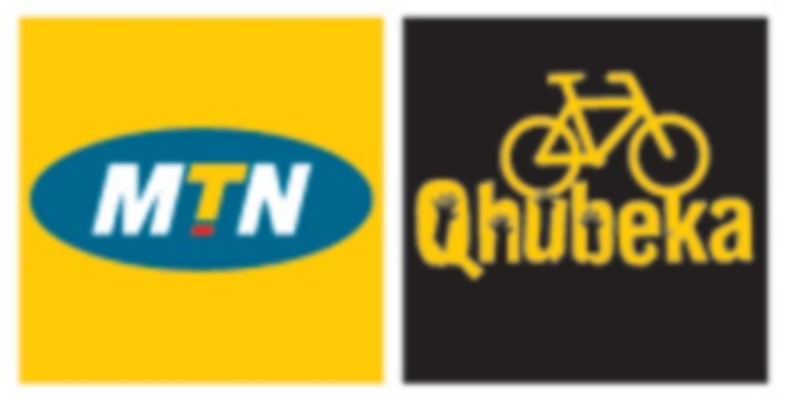 MTN_Qhubeka_logo