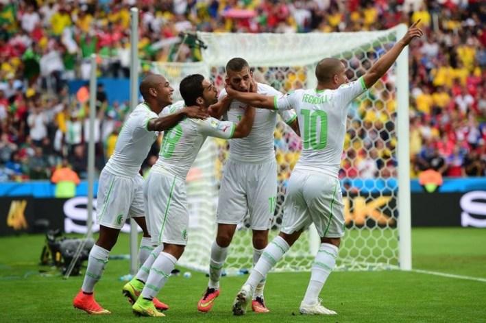 Match-Malawi-vs-Algerie