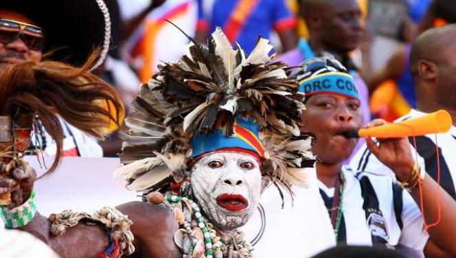 RD_CONGO_SUPPORTERS_200113