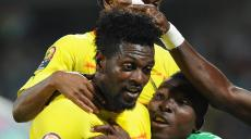 Togo victoire nvo