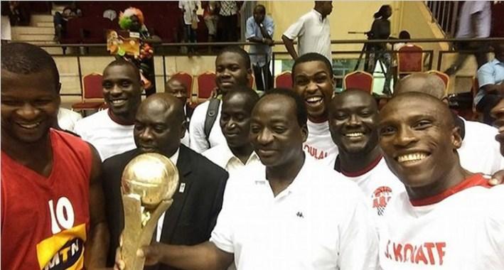 abc champion zone 3 fiba afrique