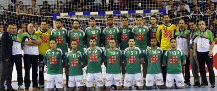 algerie_handball