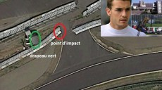 jules bianchi acciden gp japon
