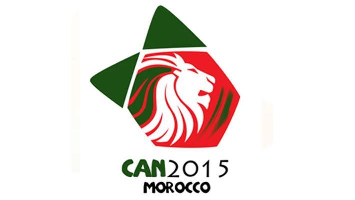 Can-2015_Maroc