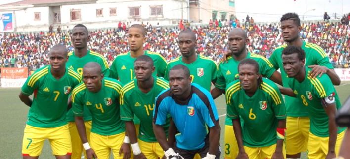 DiablesRouges-Congo