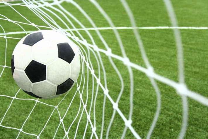 Ligue 1 tunisie nvo