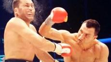 Vladimir-Klitschko-vs-Kubrat-Pulev-KO-720x474