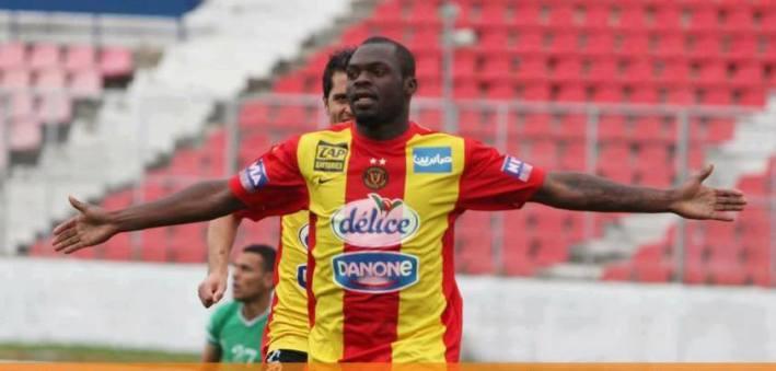 Yannick Ndjeng