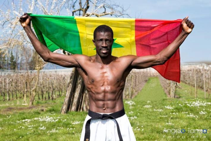 balla_diéye_capitaine_des_lions_du_taekwondo_