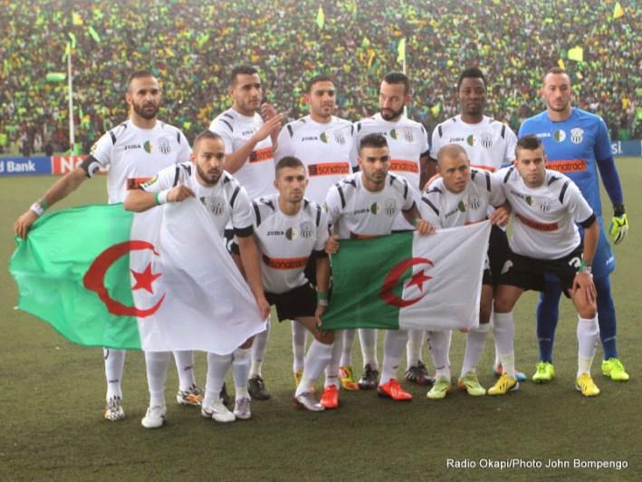 entente_setif_algerie_z