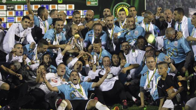 ligue-des-champions-dafrique-sétif-soffre-son-deuxieme-titre