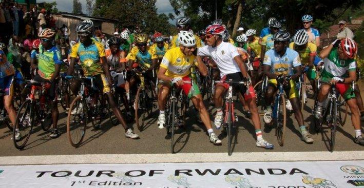 tour-of-rwanda