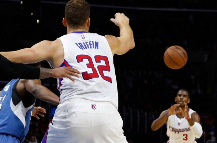 griffin-chris paul_clippers-minnesota