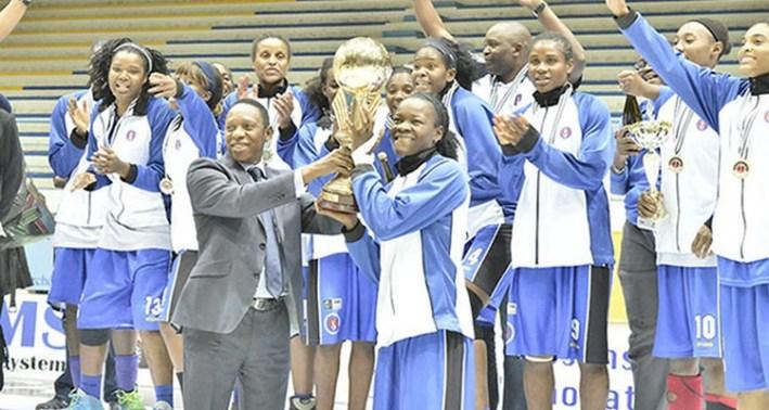 interclube_champions d'afrique des clubs champions 2014
