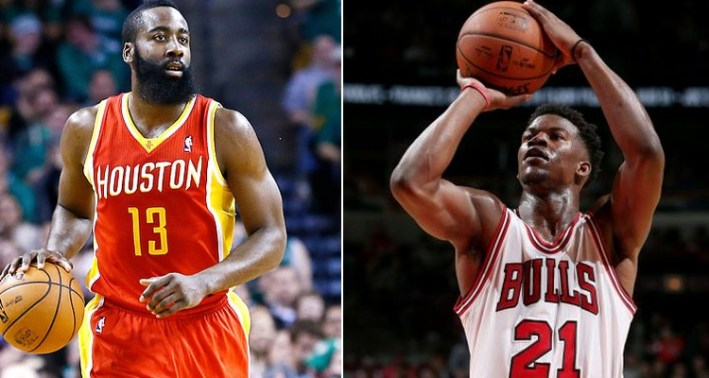 james harden_jimmy butler
