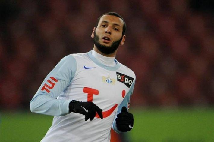 yassine-chikhaoui