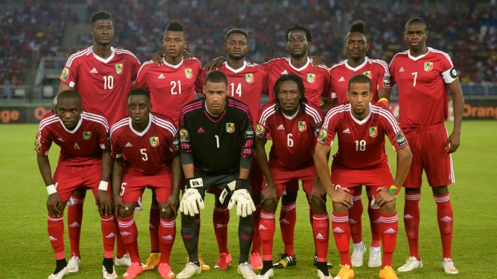 CAN-2015-Congo-Diables Rouges