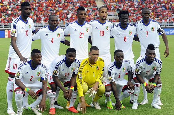 Congo-2015-maillot-foot-exterieur-CAN-2015