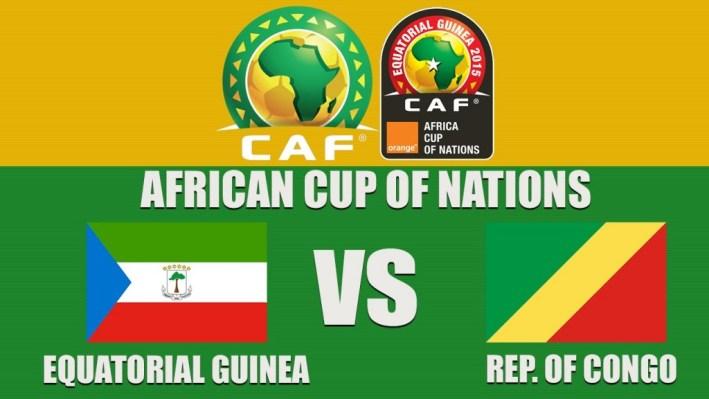 Equatorial-Guinea-VS-Congo-1024x576