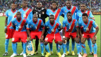CAN 2015: La RDC, une équipe en reconstruction mais très ambitieuse ! Présentation