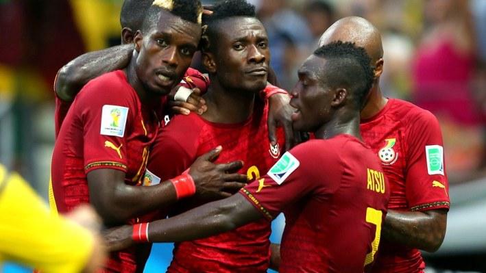 ghana-black-stars-celebrate