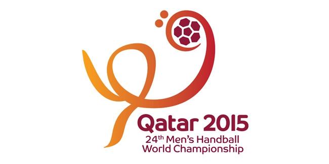 handball mondial 2015