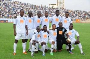 CAF-Ligue des Champions-stade-malien