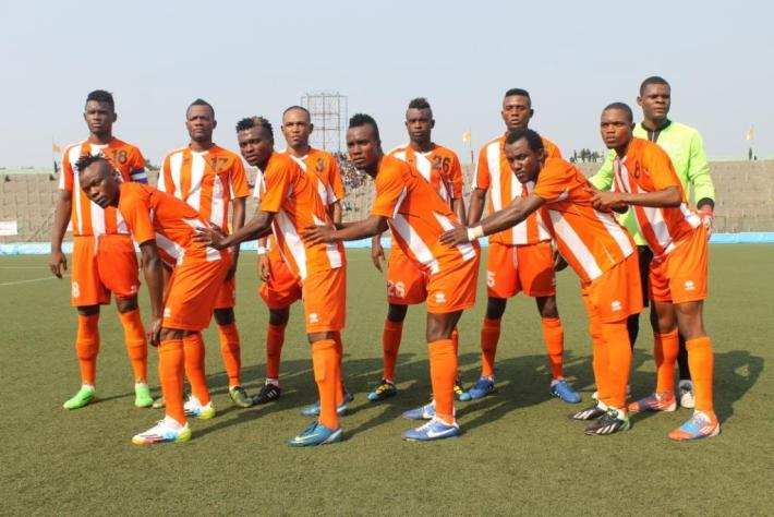Coupe CAF_FC_MK