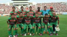 Mouloudia_d'Alger,_ Coupe CAF