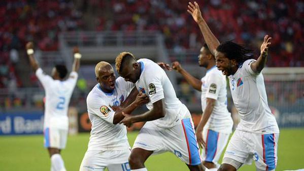RDC-Congo-CAN2015- Neeskens Kebano
