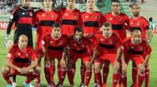 USM Alger