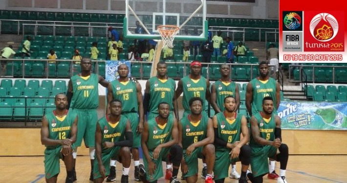 cameroun_basket