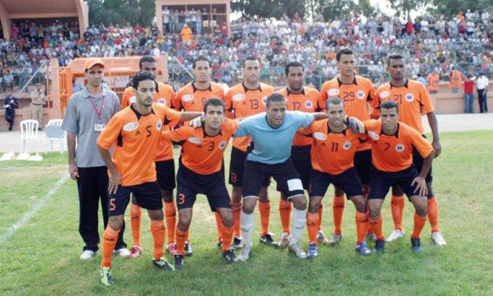 Coupe CAF-Renaissance-sportive-de-Berkane