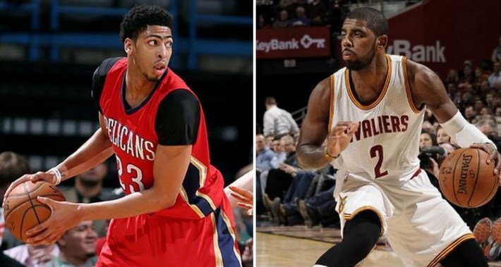 anthony davis_kyrie irving