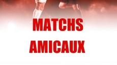 match-amicaux__n1cf8m