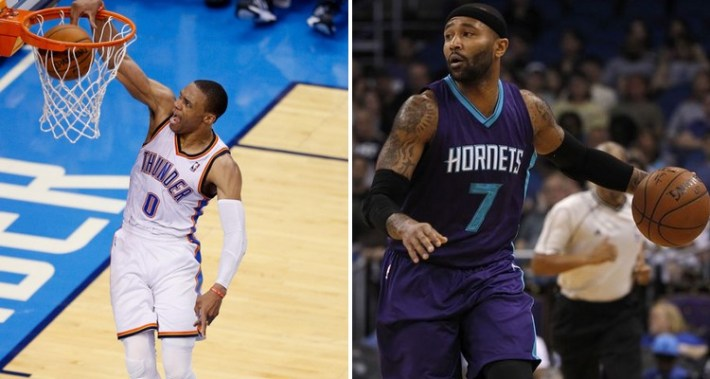 russell-westbrook_mo williams