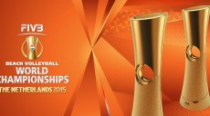 trophee championnat du monde de beach-volley 2015