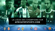 ATS_ChampLeague_Africains
