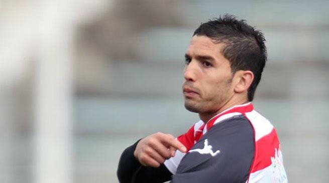 Abdelmoumen-Djabou