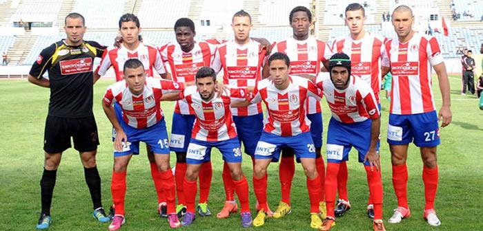 Coupe-CAF-FUS-Rabat