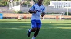 Mario Lemina