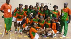 burkina faso_handball dames
