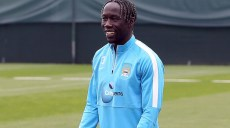 sagna man city nvo