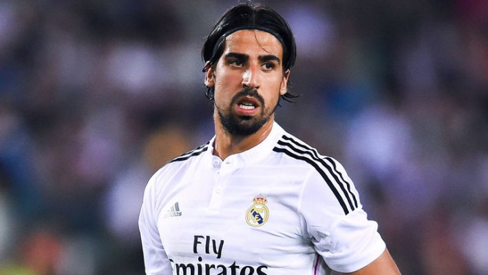 sami-khedira-real-madrid