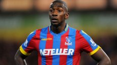 yannick-bolasie-crystal-palace