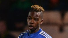 Charly-Musonda-Junior